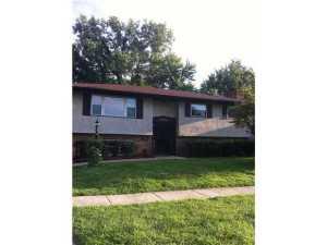 4761 Ellery Drive, Columbus, OH 43227