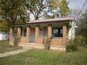 1830 Tanis Drive, Grove City, OH 43123