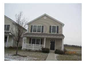 5514 Poolbeg Street, 262, Canal Winchester, OH 43110