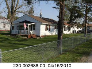 6794 London Groveport Road, Grove City, OH 43123