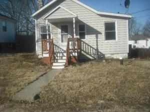 5529 Bellview Drive, Grove City, OH 43123