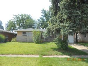 2723 Melane Avenue, Grove City, OH 43123