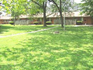 907 W Heritage Drive, Whitehall, OH 43213