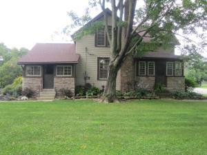 10212 Gorsuch Road, Galena, OH 43021