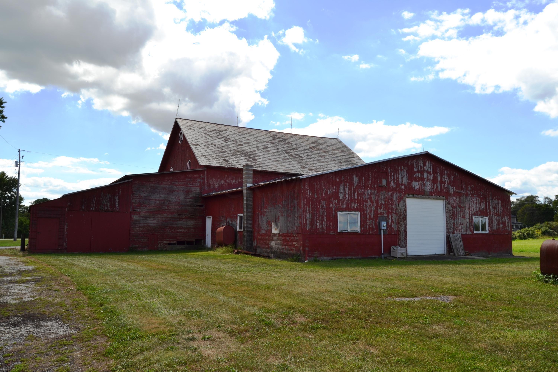 0 Whetstone River Road, Marion, Ohio 43302, ,Land/farm,For Sale,Whetstone River,214039222