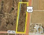 0 US Highway 23, Lockbourne, Ohio 43137, ,Land/farm,For Sale,US Highway 23,214039589