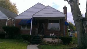 1337 E Whittier Street, Columbus, OH 43206