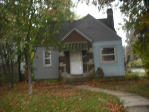 1388 Oakwood Avenue, Columbus, OH 43206
