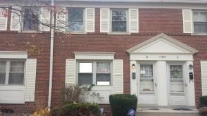 1784 KINGS Court, D, Columbus, OH 43212