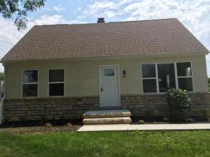888 S Kellner Road, Columbus, OH 43209