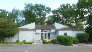 760 Morrison Road, B, Gahanna, OH 43230