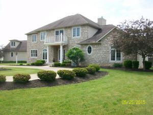 1421 Borror Road, Grove City, OH 43123
