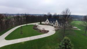 Fredericktown Homes For Sale