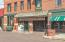 795 Mohawk Street, 795B, Columbus, OH 43206