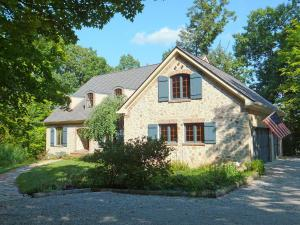 4755 Woodhaven Drive, Galena, OH 43021