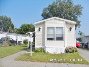 2338 Bohnburg Avenue, Grove City, OH 43123