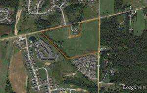 0 Broad Street, Pataskala, Ohio 43062, ,Land/farm,For Sale,Broad,215031983