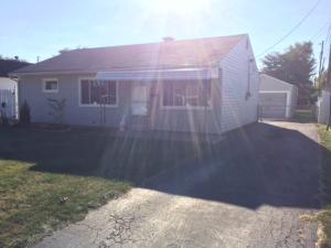 4339 Robin Street, Grove City, OH 43123
