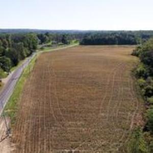 Property for sale at 0 JOHNSTOWN ALEXANDRIA NW Road, Johnstown,  Ohio 43031