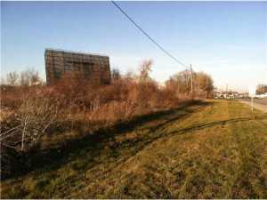 Property for sale at Heath,  OH 43056