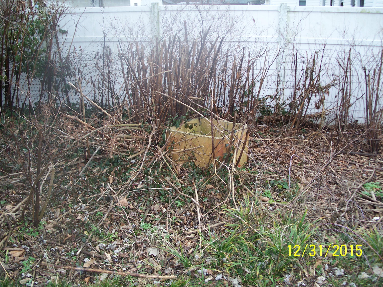 0 7th Avenue, Columbus, Ohio 43219, ,Land/farm,For Sale,7th,215043535