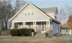 605 MAPLEWOOD Avenue, Whitehall, OH 43213