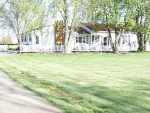 4890 Neff Road, Grove City, OH 43123