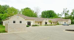 794-798 N Court Street, Circleville, OH 43113