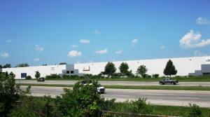590-600 Claycraft Road, Columbus, OH 43230