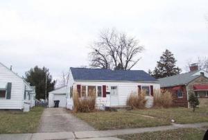 3638 Midland Street, Grove City, OH 43123