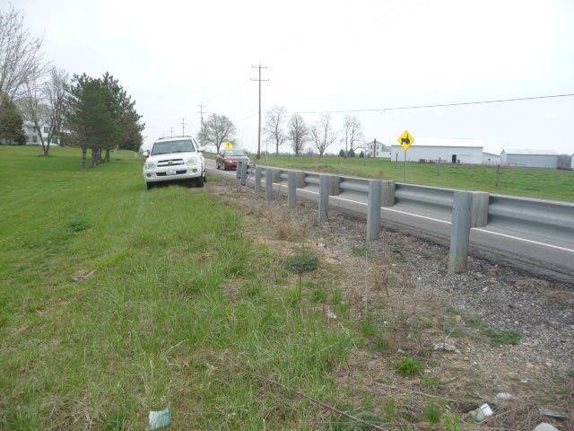 9360 Shady Lane, Blue Rock, Ohio 43720, ,Land/farm,For Sale,Shady,216013696