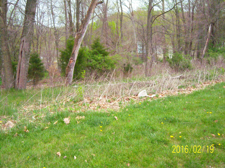 866 Howell Drive, Newark, Ohio 43055, ,Land/farm,For Sale,Howell,216012856