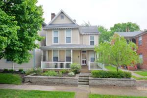 1066 Highland Street, Columbus, OH 43201