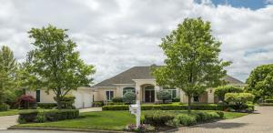 7182 Temperance Point Street, Westerville, OH 43082