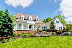 6884 WORTHINGTON Road, Westerville, OH 43082