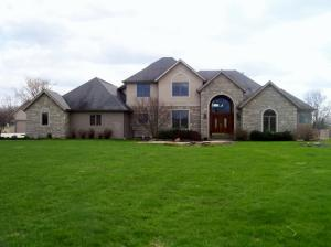 5309 Infinity Court, Grove City, OH 43123
