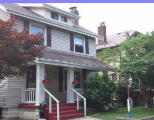 339 E Moler Street, Columbus, OH 43207