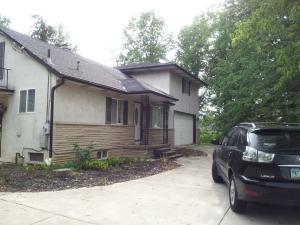 14379 E Broad Street, Reynoldsburg, OH 43068