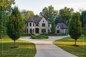 2555 Sweet Clover Lane, Galena, OH 43021