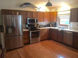 12320 SHELL BEACH Road, Thornville, OH 43076