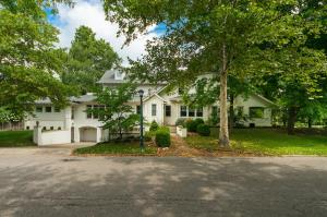 439 S Parkview Avenue, Bexley, OH 43209