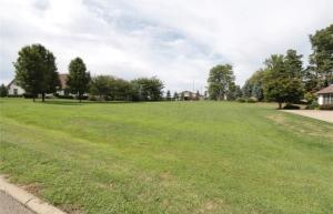 0 Longhill Drive, Zanesville, OH 43701