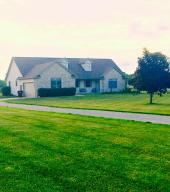 14627 Walnut Creek Pike, Ashville, OH 43103