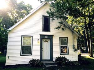 3630 S State Route 605, Galena, OH 43021