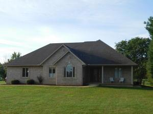 17040 Cromley Road, Ashville, OH 43103
