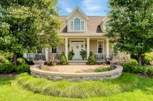 Homes for Sale in Zip Code 43105