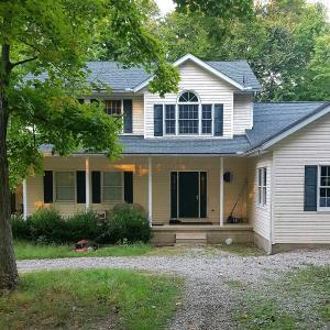Stoutsville Homes For Sale