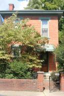 78 E Mithoff Street, Columbus, OH 43206