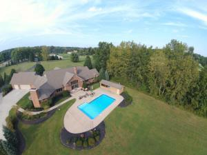 14565 Clark State Road SW, Pataskala, OH 43062