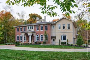 2466 Sweet Clover Lane, Galena, OH 43021